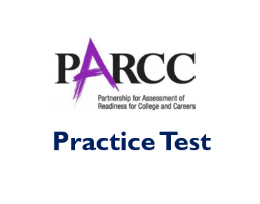 PARCC Released Items