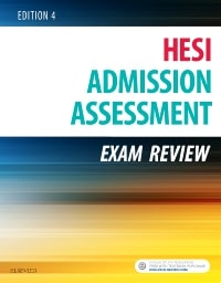 HESI A2 Study Guide 2020