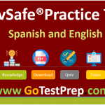 ServSafe Practice Test 2020: Question & Answers Keys [PDF]