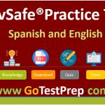 ServSafe Practice Test 2020: Question & Answers Keys [PDF]