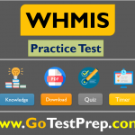 WHMIS Practice Test 2020 Quiz Question Answer