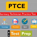 Pharmacy Technician Practice Test 2020 [FREE Online Quiz]