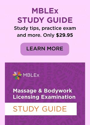 MBLEx Study Guide 2020
