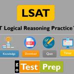 LSAT Logical Reasoning Practice Test 2020 Free