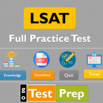 LSAT Practice Test 2021 Study Guide [Free PDF]